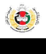 انتخابات مجلس عراق
