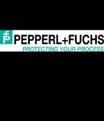پپرل+فوچس