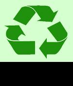 بازیافت منطقه 11